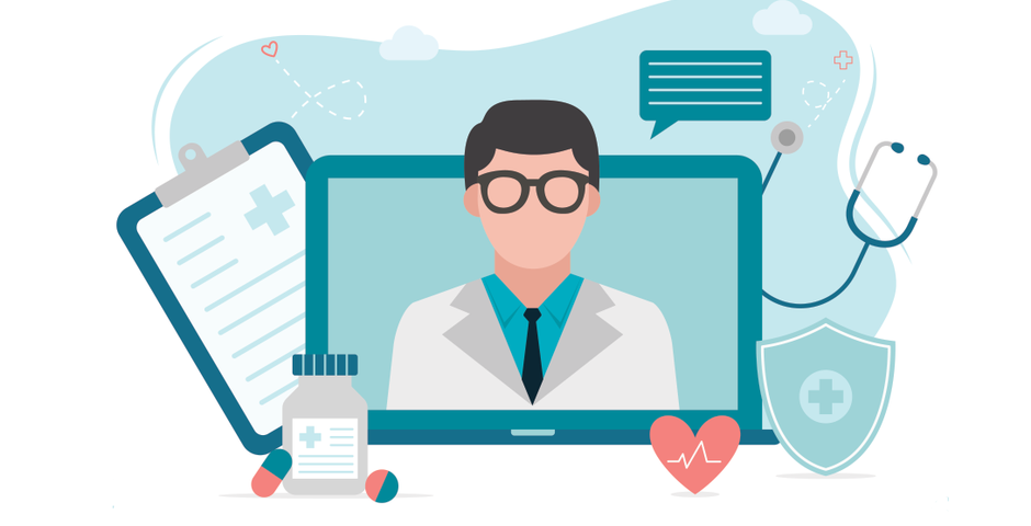img-la-teleconsultation-en-pharmacie