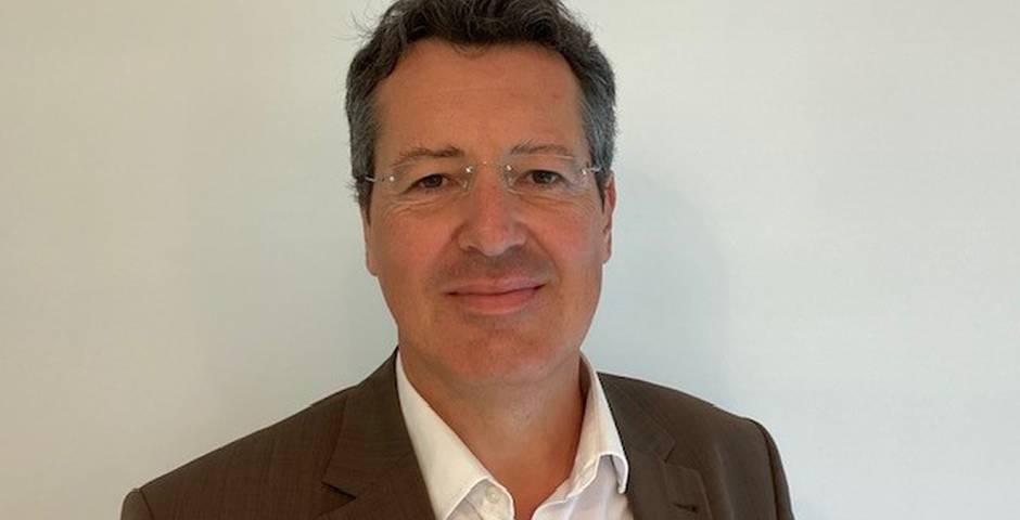 img-entretien-avec-dominique-lorioux-fondateur-durgengo